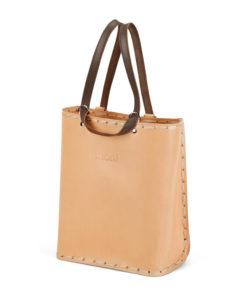 Variabilní batoh MONI - k dotvoření /DIY
