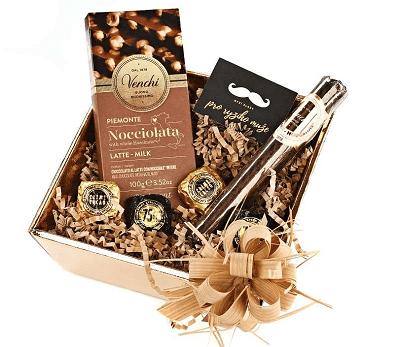 dárkový balíček pro muže na vánoce-min