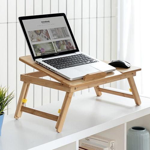 stolek na nootebook do postele