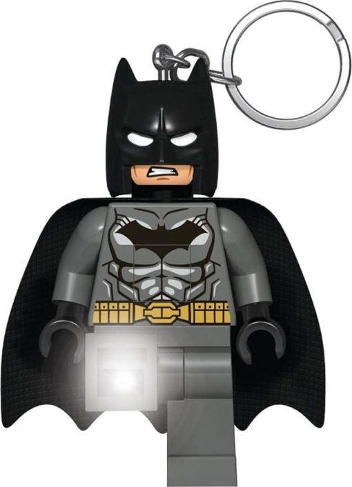 Svítící klíčenka LEGO®