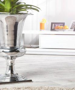 Vysoká podlahová váza 75 cm