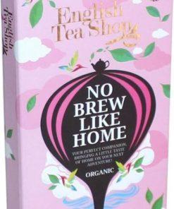 Dárkové mini balení čajů pro ženy