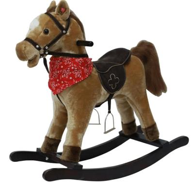 houpací kůň-min
