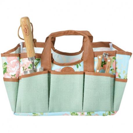 taška na zahradní nářadí