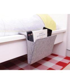 Univerzální držák na postel