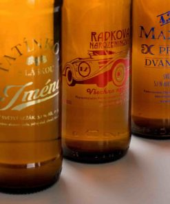 personalizovaná pivní etiketa-min