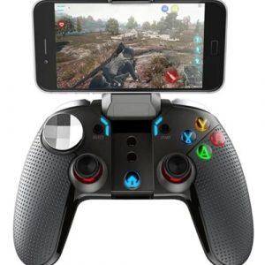 Herní joystick na mobil