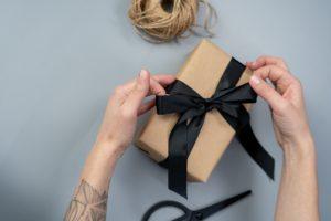 článek LaMuse - nejlepší tipy na valentýnský dárek pro muže