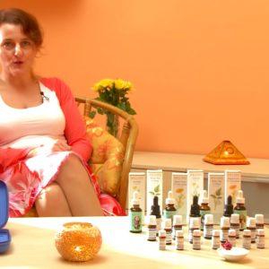 Domácí homeopatie