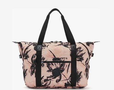 moderní cestovní taška pro teenagera