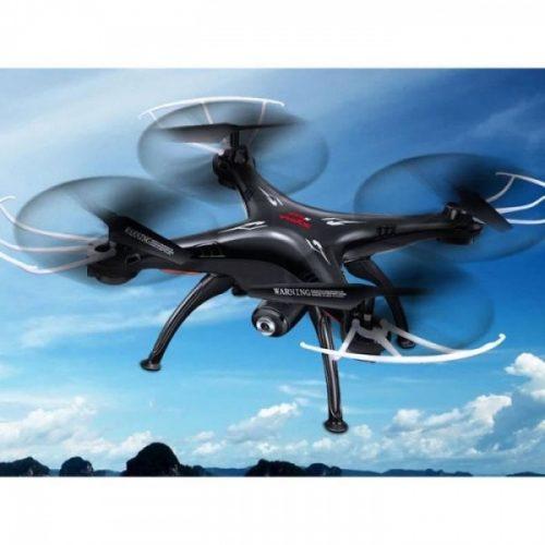 dárek pro teenagera dron